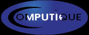 Logo_Computique-png