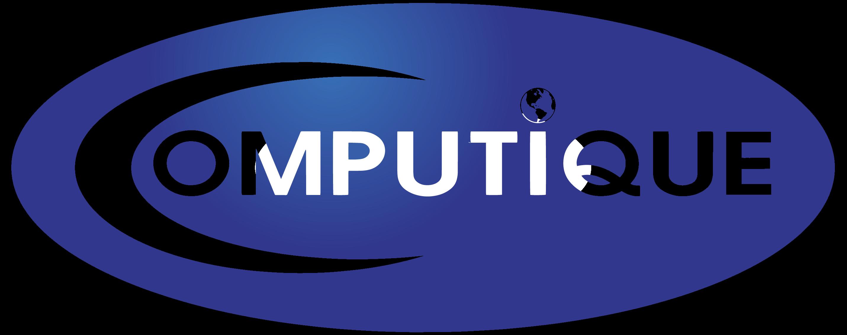 Autodeal Computique SXM