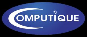 logo autodeal computique