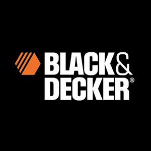 Logo Black & Decker