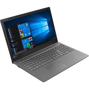 Lenovo Core i7 8 Go RAM 1 To HDD Windows 10 Professionnel Carte Graphique AMD Radeon 530 Graphics avec 2 Go