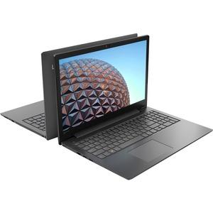 Lenovo Écran 15,6 Core i3 4 Go RAM 500 Go HDD Windows 10 Professionnel Carte Graphique Intel HD Graphics 620