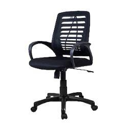 Chair AM161GEN03 129€