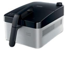Air Fryer Philips K-HD9210 91 109€