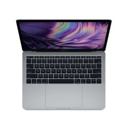 Apple MacBook Pro I