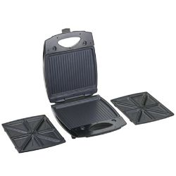 Black & Decker K-TS4080 89€