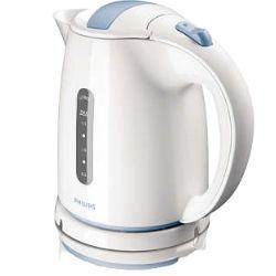 Bouilloire Philips K-HD-4646 49€
