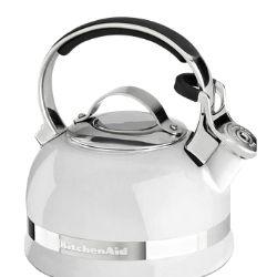 Bouilloire kitchenaid KTEN20SBWH 49€
