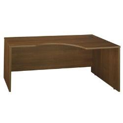 Bureau right corner desk 399€