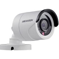 Camera surveillance DS-2CE16C0T 49€