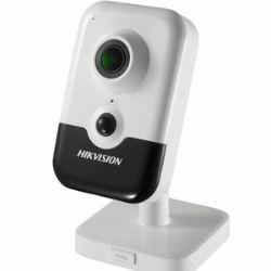 Camera surveillance HikVision 119€