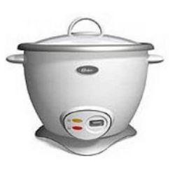 Cuiseur à riz Oster 4729053000 54.99€