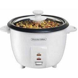 Cuiseur à riz hamilton beach 37533N 110v 26.99€