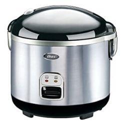 Cuiseur à riz panasonic Oster 6029053000 54.99€