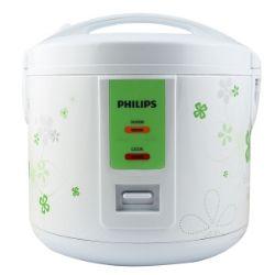 Cuiseur à riz philips HD-3017 54.99€