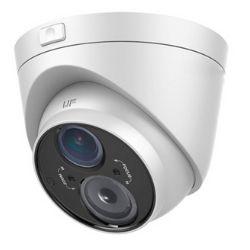 Camera surveillance DS-2CE56C5T-VFIT3 79€