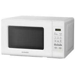 Micro ondes Daewoo KOR760WB-220VN 69€