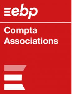 EBP Compta Association