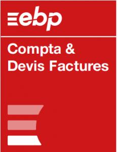 EBP Compta et Devis et Factures