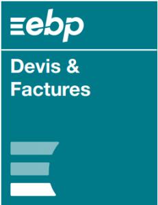 EBP Devis et Factures