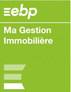 EBP Ma Gestion Immobilière