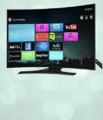 Image TV Produits