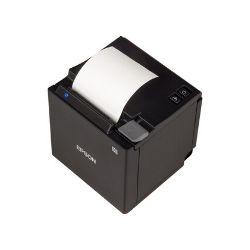 Epson receipt printer TM m 10 black 289€