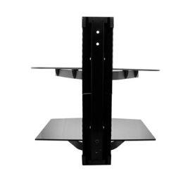 Etagères sous TV XTA-315 49€