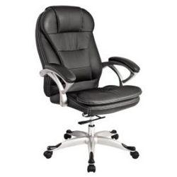 Executive Black President Chair 239€