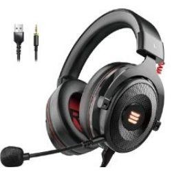 Gaming Headset E900 Pro 89€