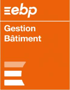 Gestion EBP Bâtiment