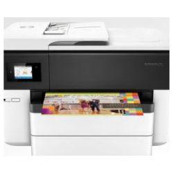 HP Officejet Pro 7740 All-in-One Wide Format 349€
