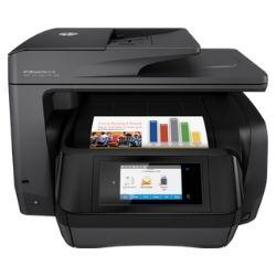 HP Officejet Pro 8720 279€