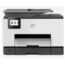 HP Officejet Pro 9020 All-in-One 269€