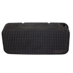 Anker Soundcore Sport XL MM000ANK06 99€