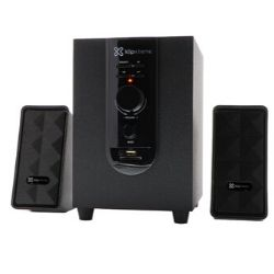 Haut parleurs Klip KES-345 59€