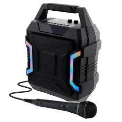 Haut parleurs Xtech XTS-700 Party Speaker 89€