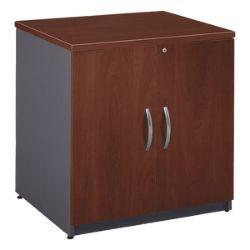 High Storage cabinet 349€
