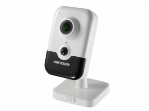 HikVision DS-2CD2423G0-IW 119€