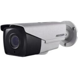 HikVision DS-2CE16F7T 169€