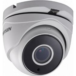 HikVision DS-2CE56F1T 49€