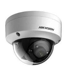 HikVision DS-2CE56F7T 79€