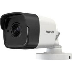 Camera surveillance Hikvision DS-2CE16F1T 89€