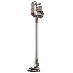 Aspirateur Hoover cordless vaccum 229€