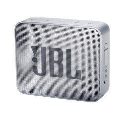 JBL Go 2 39€