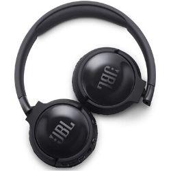 JBL Tune 600BT 119€