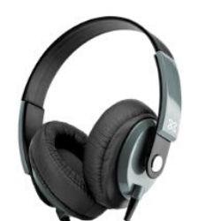 KHS-550BK 29€