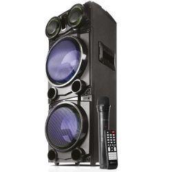KLS-670 279€