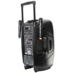 Haut parleurs KLS-875 289€