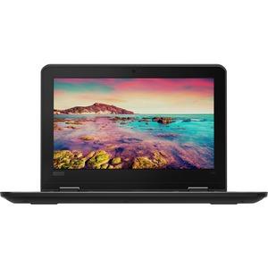 Lenovo ThinkPad 11e 5th Gen Écran 11,6 Celeron N4100 4 Go 128 Go Windows 10 Intel UHD Graphics 600 - Copie